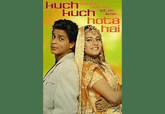 Kuch Kuch Hota Hai - Und ganz plötzlich ist es Liebe