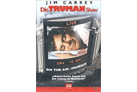 DIE TRUMAN SHOW [DVD]