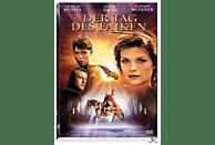 Der Tag des Falken [DVD]