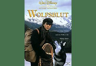 Wolfsblut DVD