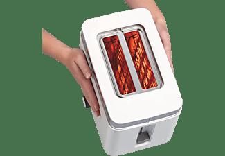 pixelboxx-mss-55446750