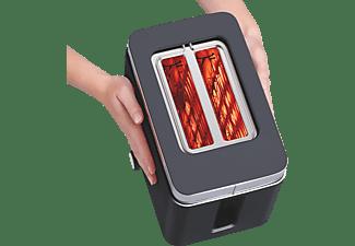 pixelboxx-mss-55446764