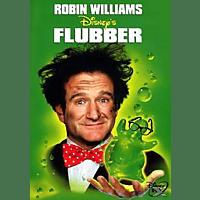 Flubber [DVD]