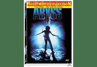 ABYSS [DVD]