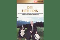 Die Heilerin [DVD]