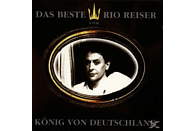 Rio Reiser - König Von Deutschland-Das Beste [CD]