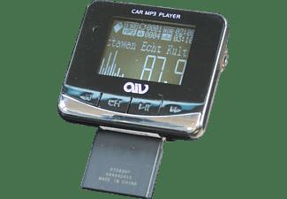 AIV 190288 FMT893 RDS FM-Transmitter