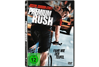 Premium Rush [DVD]