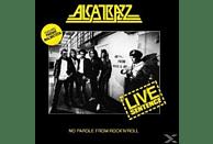Alcatrazz - LIVE SENTENCE [Vinyl]