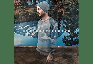 Chakuza - Magnolia  - (CD)