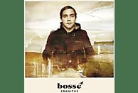 Bosse - KRANICHE [CD]