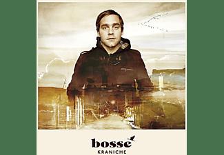Bosse - KRANICHE  - (CD)
