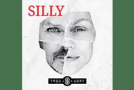 Silly - KOPF AN KOPF (DELUXE EDITION) [CD + DVD Video]