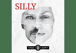 Silly - Kopf An Kopf  - (CD)