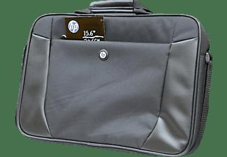 """HP Notebook Tasche 15.6"""" Essential H2W17AA, schwarz"""