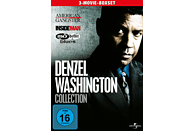 Denzel Washington Actors Box Exkl [DVD]