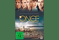 Once Upon A Time - Es war einmal - Staffel 1 [DVD]