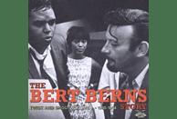 VARIOUS - The Bert Berns Story Vol.1: Twist & Shout 1960-1964 [CD]