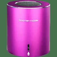 ULTRON 11257 Aktivbox Mini Bluetooth Lautsprecher