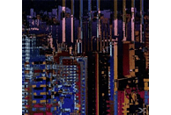 Brian Eno - Drums Between The Bells [CD]
