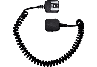 pixelboxx-mss-55798109