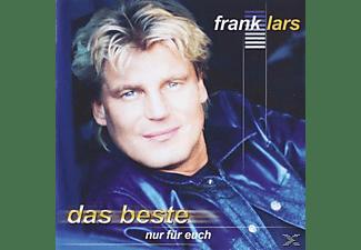 Frank Lars - Das Beste Nur Für Euch (Re-Release)  - (CD)