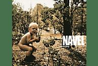 Navel - Loverboy [CD]