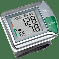MEDISANA 51067 HGN Blutdruckmessgerät