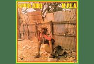 Tapper Zukie - M.P.L.A. [CD]