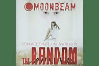 Moonbeam - The Random [CD]
