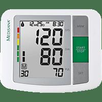 MEDISANA 51160 BU 510 Blutdruckmessgerät