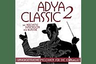 Adya - Classic 2 [CD]