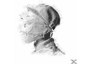 pixelboxx-mss-55860822