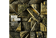 Mano Le Tough - Changing Days [CD]