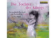 Die Tochter des Königs - (CD)