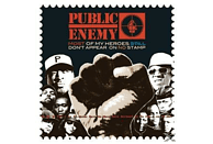 Public Enemy - Most Of My Heroes Still Don't Appea [Vinyl]