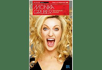 Hauptsach' g'sund [DVD]