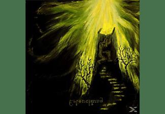 Vargsheim - Erleuchtung  - (CD)