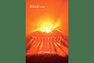Schiller - SONNE (LIVE) [DVD]