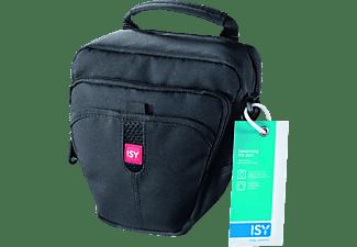ISY IPB-3000 Tasche, Schwarz
