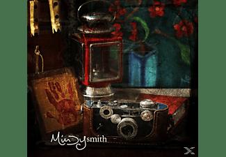 Mindy Smith - Mindy Smith  - (CD)