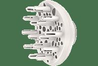 PHILIPS HP8232/00 ThermoProtect Ionic Haartrockner Weiß (2200 Watt)
