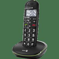 DORO PhoneEasy® 110 Schnurloses Telefon