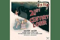 Sir Reg - 21st Century Loser [CD]