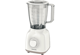 PHILIPS HR2100/00 turmixgép