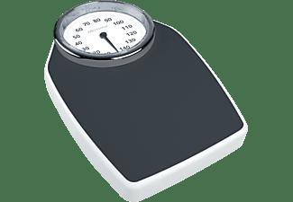 pixelboxx-mss-56093612