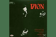 Dion - ABRAHAM, MARTIN, JOHN [CD]
