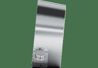 STADLER FORM 13749 Q Windmaschine Silber (45 Watt)