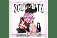 Schwartz - Der Spermanist [CD]