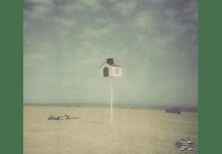 pixelboxx-mss-56182011